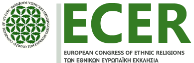 European Congress of Ethnic Religions