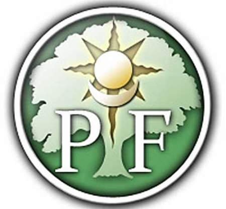 The Pagan Federation - Paganism Information Pack